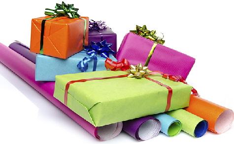 giftwrap2015