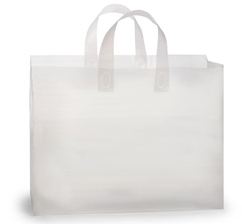 plastic-bags-shopping-bags